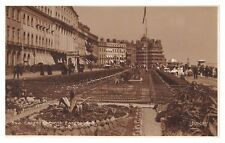 Judges Ltd Eastbourne Collectable Sussex Postcards