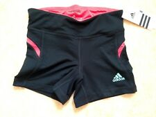 Adidas Supernova Shorts XS black And Red