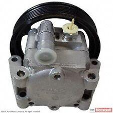 Motorcraft Genuine STP184 New Power Strg Pump 12 Month 12,000 Mile Warranty