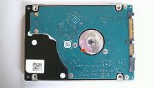 PCB Board Controller Disque Dur ST500LT012 Electronique Seagate 100729420