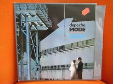 VINYL 33T – DEPECHE MODE : SOME GREAT REWARD – NEW WAVE SYNTH – 1984 MUTE REC