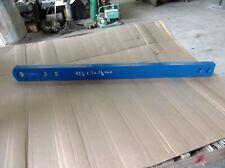 Ford Tractor C3nn 805a Oem Draw Bar 8000 9000 Tw 10 20 30 Series