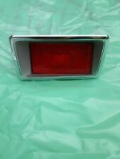 NOS 1970 Maverick Side Marker Lamp