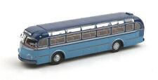Brekina HO 1:87 Bus/Coach - Mercedes-Benz O 6600 H Reisebus 50501 *BOXED*