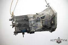BMW 1 3 E60 E87 E90 116i 318i 120i N45 N46 6 Gang Getriebe GS6-17BG 7626305