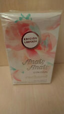 Anais Anais Cacharel L´original 100 ml toilette Pour Femme Spray Woman EDT VAPO