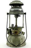 PetromaxRapid 827/250 CP Starklicht- Petroleum- Lampe