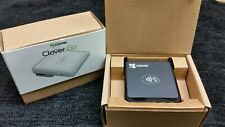 Brand New Clover Go Rp457 Contactless + Chip + Swipe Card Reader Ingenico Only