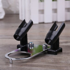 1PC Simple Mini Airbrush Holder Stand Support Airbrushes Paint Hobby Art