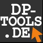 DP-TOOLS.DE