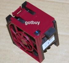 New HP DL380 Gen10 G10 CPU Fan 875070-001, 870931-001, 867118-001