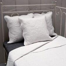 Édredons et couvre-lits multicolore en 100% coton