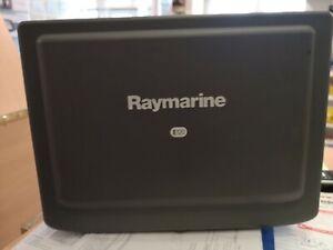 Raymarine E120 classic