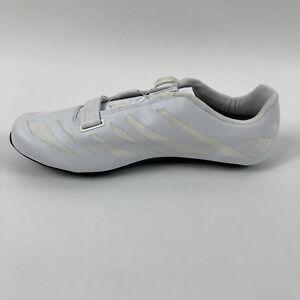 MAVIC Cosmic Elite SL WHITE L408060 Footwear Men's Shoes Road Performance