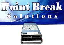 DELL POWEREDGE M630 E5-2660v3 2.6GHz 10C 128GB 2x 600GB 15K 12G iDRAC ENT H730