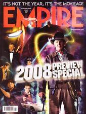Empire Magazine #224