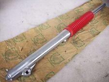 NEU Original Gabelbein Gabel rechts / Fork right Honda XL 125 S / JD02