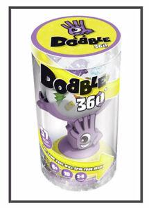 NEW & SEALED Dobble 360