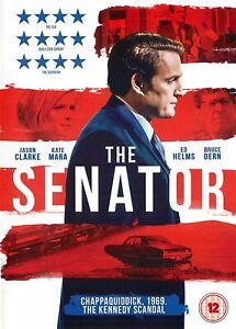 The Senator - (DVD)