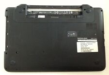 Dell Inspiron N5040 M5040 N5050 Bottom Case Lower Chassis Base 0YJ0RW