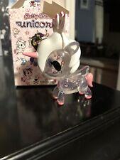 Cherry Blossom Tokidoki Unicorno Chaser Fubuki