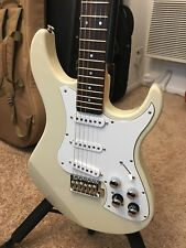 Line 6 Variax Standard Modeling Electric Guitar w/ Rosewood