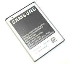 Samsung EB494865VA Replacement Li-Ion Battery 3.7V 1750mAh for SGH-I667 SPH-M830