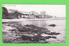 Photochrom Co Ltd Collectable Isle of Man Postcards