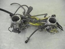 1998 Suzuki TL 1000 (1998-2003) Throttle Injection Bodies