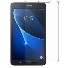 Schutzglas Samsung Galaxy Tab A 6 7.0 2016 Glasfolie Panzer Folie Display Glas