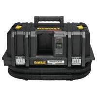 DEWALT DCV585B  60V Dust Extractor (Tool Only) New