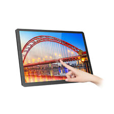 "12.3"" Inch IPS LCD Touch Screen Use Portable Monitor Laptop 1600x1200 4:3 PS4"