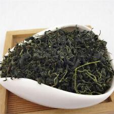 100g Organic Chinese Jiao Gu Lan Jiaogulan Herbal Flower Gynostemma Tea