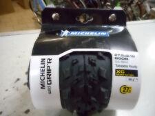 "Copertone Michelin ""Wild Grip'R"" 27,5x2,10 Tubeless Ready (650B).per bici"