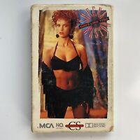 Sheena Easton Days Like This (Cassette) Single