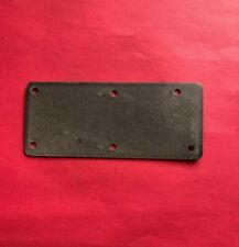 *Nos* 3100017-Juki-Gasket For Sewing Machines *Free Shipping*