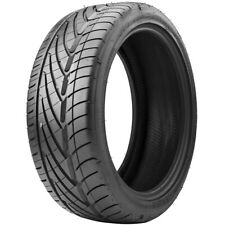 1 New Nitto Neo Gen  - 235/50r17 Tires 2355017 235 50 17
