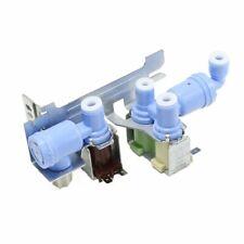OEM Frigidaire 241734302 Refrigerator Water Valve