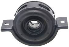 Febest Center Bearing Support MCB-KB4 Oem MR580647