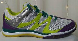 Bloch Dance Sneakers Shoes women's size 9