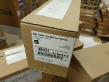 Toner Konica Minolta TNP-40 Black Bizhub 4020 New Boxed B Stock Invoice Vat
