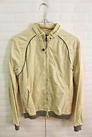 Giubbino WOOLRICH Donna Jacket Coat Woman Taglia Size XL