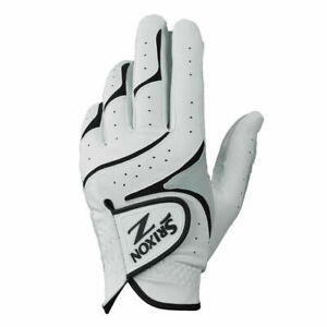 New! Srixon Golf Gloves Fits Left or Right Handed-Pick Size