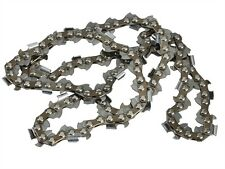 "16"" Chainsaw Chain 3/8LP-050-55DL rep. Oregon R55 Stihl MS180C 90PX055G 61PMM-55"