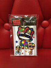 Tokidoki x Hello Kitty Circus Key Cap #3 (TK1)