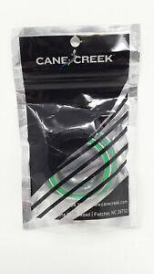Cane Creek ZN40 Series Replacement Bearing Kit 42mm/52mm
