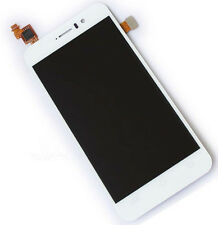 LG G4 H810 H811 H815 VS986 LS991 F500L LCD Screen + Digitizer Touch White