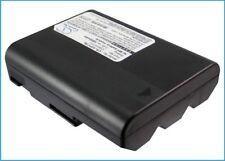 Battery For Juniper 12523, Allegro CX VR-151, Allegro MX, AMX-1, AMX-2, AMX-3