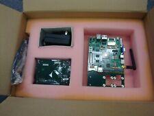 Nvidia tegra 200 series developer kit 940 81180 2000 000