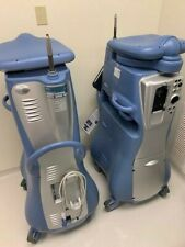 Alcon Infiniti Phaco System w/ 2 OZIL Torsional Handpieces in Excellent Cond.